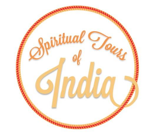 Spiritual Tours of India